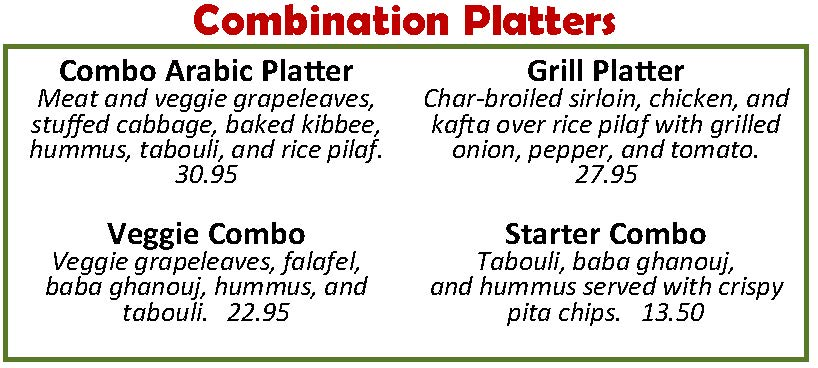 image-757527-Combo_Platers.jpg